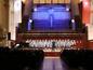 Slavnostní koncert podpořil Českou nemocnici v Ugandě